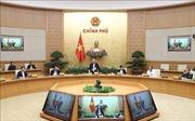 Thủ tướng: Ngăn chặn đỉnh dịch ở mức độ tối đa, không để lây ra cộng đồng