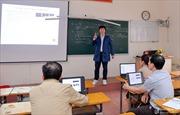 Dịch COVID-19: Khó thực hiện công nhận kết quả dạy học trực tuyến