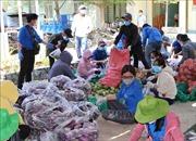 Ninh Thuận bảo đảm điều kiện tốt nhất cho người dân trong khu vực cách ly
