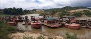 Xung quanh việc đăng kiểm tàu tại Đắk Lắk, Đắk Nông: Tàu cũ, rách, mục vẫn được cấp chứng nhận an toàn kỹ thuật