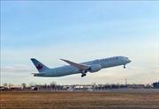 Air Canada cho 600 phi công nghỉ việc