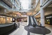Hạ viện Canada bất đồng về gói cứu trợ kinh tế khẩn cấp