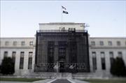 Mỹ xem xét ủy quyền Fed phụ trách tài chính cho mục đích y tế