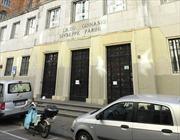 Italy tiếp tục đóng cửa trường học, cảnh báodịch COVID -19 chưa lên tới đỉnh điểm