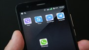 Số người dùng Skype tăng vọt trong mùa dịch COVID-19