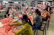 Hỗ trợ 1,8 triệu đồng từ tháng 4 đến tháng 6 cho người lao động nghỉ không lương tại doanh nghiệp