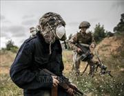 Dịch COVID-19: Liên đoàn Arab kêu gọi đình chiến ở Libya
