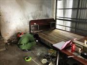 Điều tra vụ nổ khiến một người chết, một người bị thương tại Cà Mau