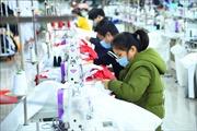 Giáo sư Mỹ: Kinh tế Trung Quốc sẽ sớm phục hồi sau đại dịch COVID-19