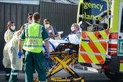 Thủ tướng Australia cảnh báo về các đợt lây nhiễm COVID-19 mới