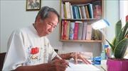 Ký ức hai lần được gặp Bác Hồ của người cựu chiến binh