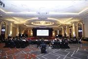 Các quan chức cấp cao APEC sẽ họp trực tuyến để thảo luận COVID-19
