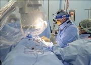 Nhiều nước ghi nhận số ca tử vong và nhiễm virus SARS-CoV-2 cao nhất trong ngày