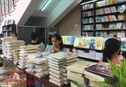 Cân đối nơi thừa nơi thiếu, đảm bảo cung ứng sách giáo khoa tại TP Hồ Chí Minh