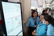 Số hóa truyền thông y tế giúp người bệnh và bệnh viện được kết nối