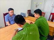 Giả mạo công an, phóng viên để đe doạ tống tiền các phòng khám tư nhân
