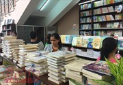 Bộ sách giáo khoa TP Hồ Chí Minh biên soạn riêng có gì mới?