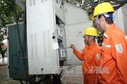 Sự cố điện dự phòng khiến một số báo và trang tin điện tử không truy cập được