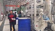 Năng lượng xanh - giải pháp tiết kiệm năng lượng trong sản xuất