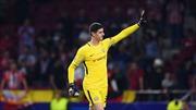 Thibaut Courtois tự ý bỏ tập, đòi rời Chelsea để tới Real Madrid