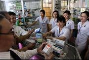 Để thuốc Việt 'lấy lòng' được người Việt