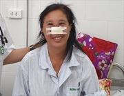 Đã tìm được kháng sinh đặc hiệu điều trị vi khuẩn Whitmore