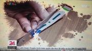 Bệnh viện Xanh Pôn: Khoa tự ý cắt đôi que thử HIV, chưa phát hiện ở test viêm gan B