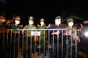 Việt Nam sang ngày thứ 20 không có ca mắc mới COVID-19 trong cộng đồng