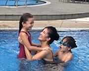 Diva Hồng Nhung: 'Không ai có thể thoát được nỗi buồn khi hôn nhân đổ vỡ'