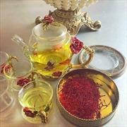 Tỉnh táo khi lựa chọn nhụy hoa nghệ tây để chữa bệnh, làm đẹp