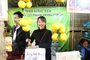 Hà Nội biến Hội chợ 'Đặc sản vùng miền Việt Nam' thành cơ hội xúc tiến lớn nhất năm