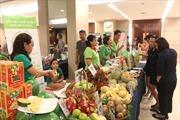 Hà Nội kết nối kinh doanh nông sản với các địa phương trong và ngoài nước