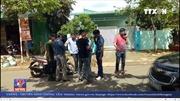 Giải cứu thành công vụ bắt cóc tại Đắk Lắk