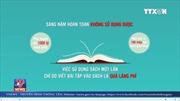 Thị trường sách giáo khoa mới- tránh tình trạng lợi ích nhóm