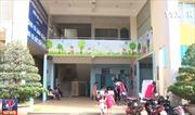 Một người tử vong do  cúm A/H1N1 tại Đồng Nai
