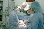 Vinmec hướng tới mục tiêu bệnh viện an toàn nhất Đông Nam Á về gây mê phẫu thuật