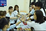 Giáo dục nghề nghiệp, mở cơ hội cho sinh viên tiếp cận việc làm