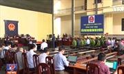 Bị cáo Phan Văn Vĩnh vụ án đánh bạc nghìn tỷ: 'Tôi rất hối hận'