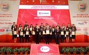SeABank xếp hạng trong nhóm 90 doanh nghiệp tư nhân lợi nhuận tốt nhất