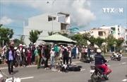 3 ngày nghỉ Tết Dương lịch, 81 người chết vì tai nạn giao thông