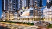 Sun Plaza – thương hiệu đẳng cấp mới của Sun Group sắp ra mắt