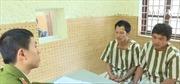 Công an tỉnh Sơn La phá chuyên án mua bán người