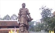Lễ hội Gò Đống Đa – tái hiện Hào khí Tây Sơn