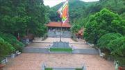 Lễ hội Côn Sơn - Kiếp Bạc