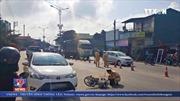 Hơn 100 người chết vì tai nạn giao thông trong 6 ngày nghỉ lễ