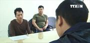 Khởi tố vụ án, khởi tố bị can vụ nữ sinh đi giao gà bị sát hại ở Điện Biên