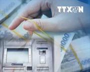 Bắt giữ đối tượng trộm hơn sáu tỷ đồng tại các cây ATM ở Hải Dương