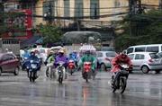 Thời tiết ngày 19/2: Hà Nội có mưa vài nơi, trời chuyển lạnh