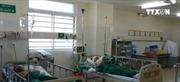 Điều tra vụ nổ khiến 4 người bị thương tại Đắk Lắk