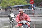 Thời tiết ngày 26/2: Bắc Bộ và Bắc Trung Bộ có mưa rét, Điện Biên và Lai Châu đề phòng lốc sét